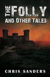 indie author thriller writer