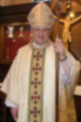 Archbishop Wilson.jpg