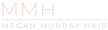 MMH Logo Nude.png