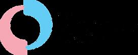 The_Transgender_District-logo-RGB-horiz-