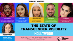 Trans Visibility Hollywood-4-FB