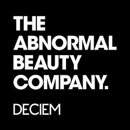 DECIEM-LOGO-ABNORMAL-BEAUTY.jpg