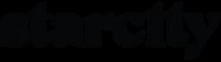 Starcity Logo - Black.png