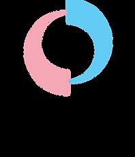 The_Transgender_District-logo-RGB-vert-3