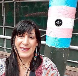 The Transgender District