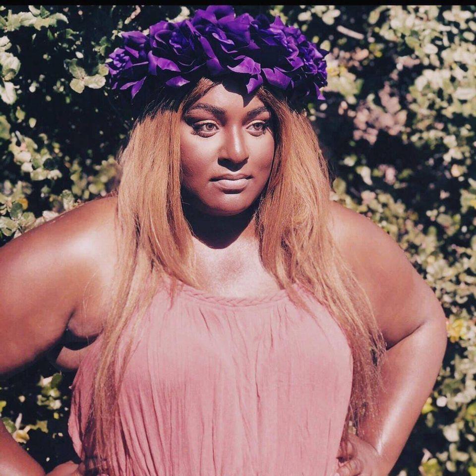 Forbes: First Ever Transgender Cultural