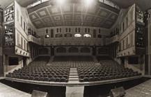 theaterperm2.jpg