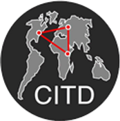 citd-logo-transparent.png