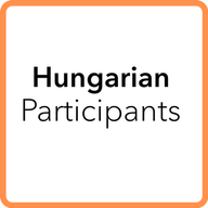 Hungarian Participants (6).png