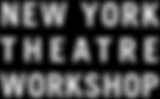 nytw-logo.png