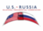U.S.-Russia cluster collaboration at the