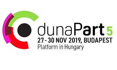 dunapart-logo.png