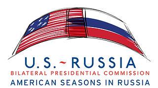 BPC-logo.jpg