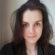 Anna Siflis