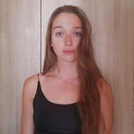 Laura Podlovics