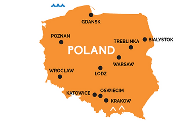 Poland Map.png