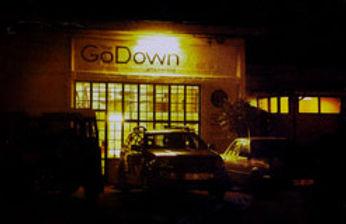 goDown.jpg