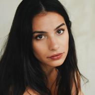 Viola Lotti Gombó