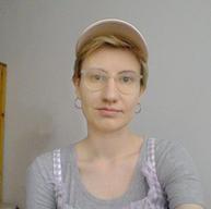 Orsolya Fodor