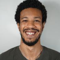 Wesley Guimarães