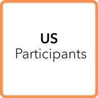 US Participants sq border or.png