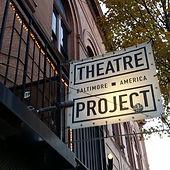 Baltimore Theatre Project 2.jpg