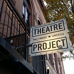 Baltimore Theatre Project 2.jpg