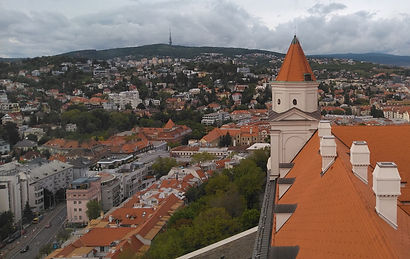 From the Castle - White.JPG