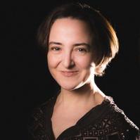 Julieanne Ehre