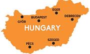 HU Map.png