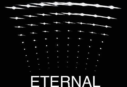 ETERNAL_1.jpg