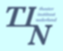 Logo-TIN-voor-webdoeleinden_large.png