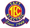 Taft logo.png