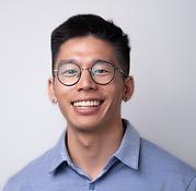 David_Jeon_Headshot