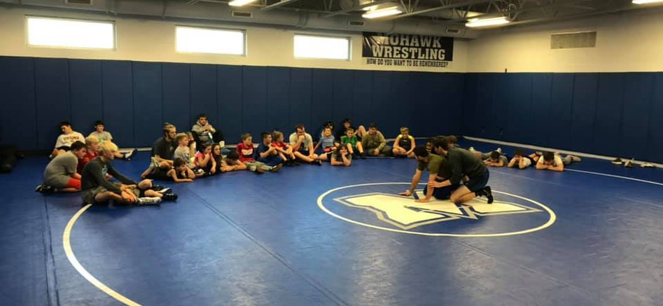 Image can be found on the Moravia Mohawks Wrestling facebook page