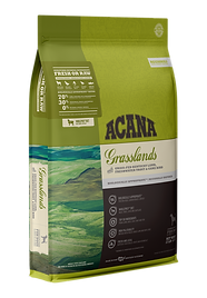 acanagrasslandsdog.png