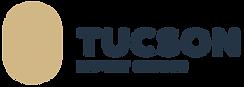 TBC_Logo_Signature_2Color.png