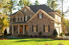 Northern Virginia Gutter Cleaning Pricing