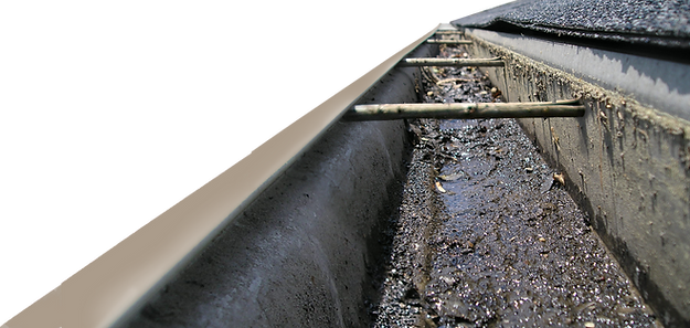 Northern Virginia Gutter Cleaning Llc