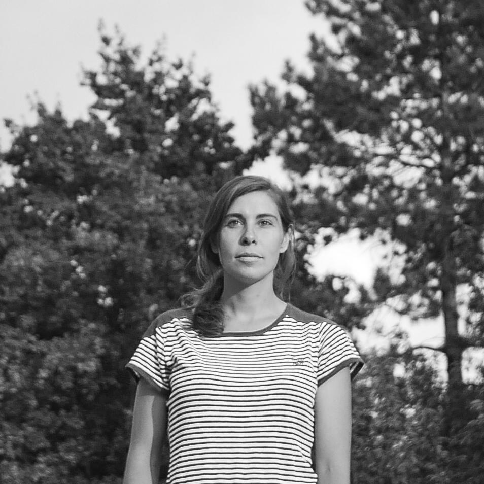 Juliette Guignard