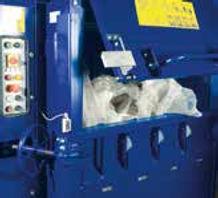 Mill-Size-Baler-QuickDoor.jpg