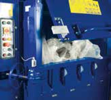 Mill-Size-Baler-QuickDoor.jpg