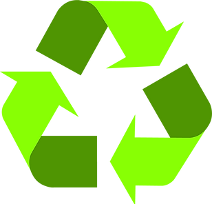 recycling-for-children-symbol.png