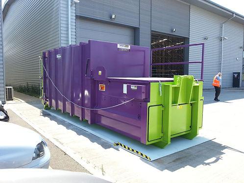 Rubbish-compactors.jpg