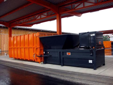 rubbish-compactor-statics.jpg