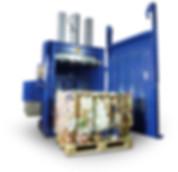 Mill-Size-Baler.jpg