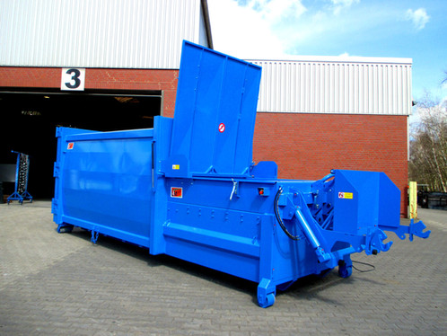 rubbish-compactors-bin-tipper.jpg