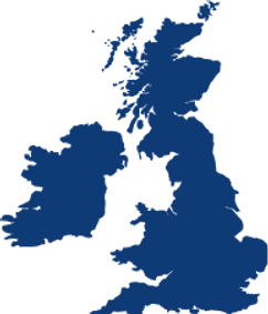 england-and-ireland-map.png