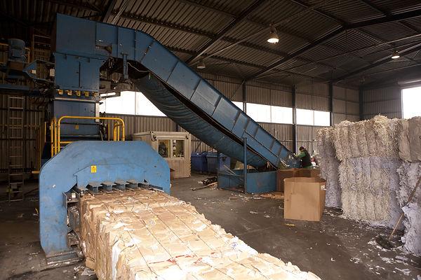 paper-buyers-recycling.jpg