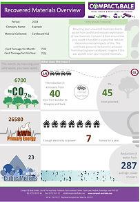 CB-Waste-Management-Report-P1.jpg